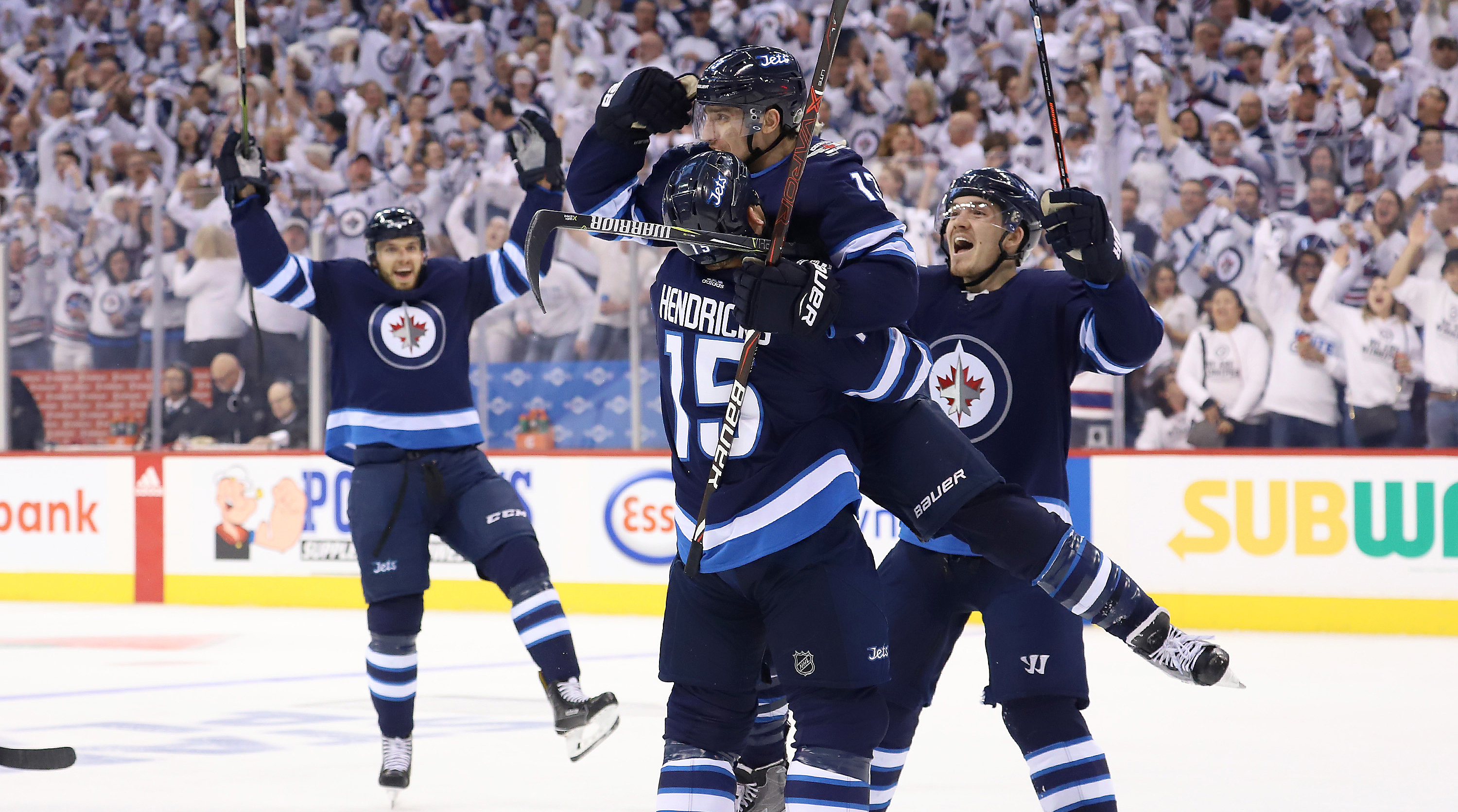 Jets-move-on-round-two