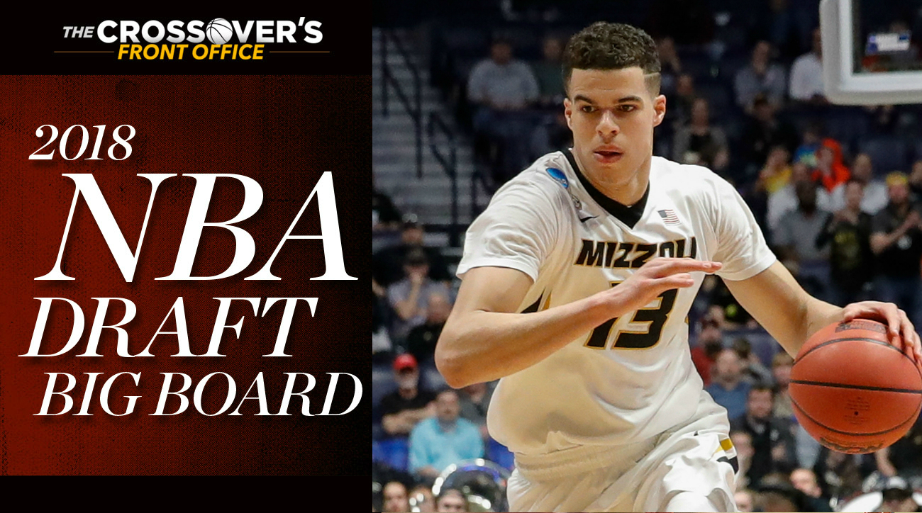Nba-draft-big-board-michael_porter-jr