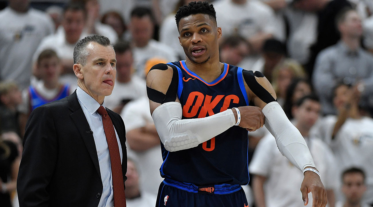 Potential-russell-westbrook-suspension