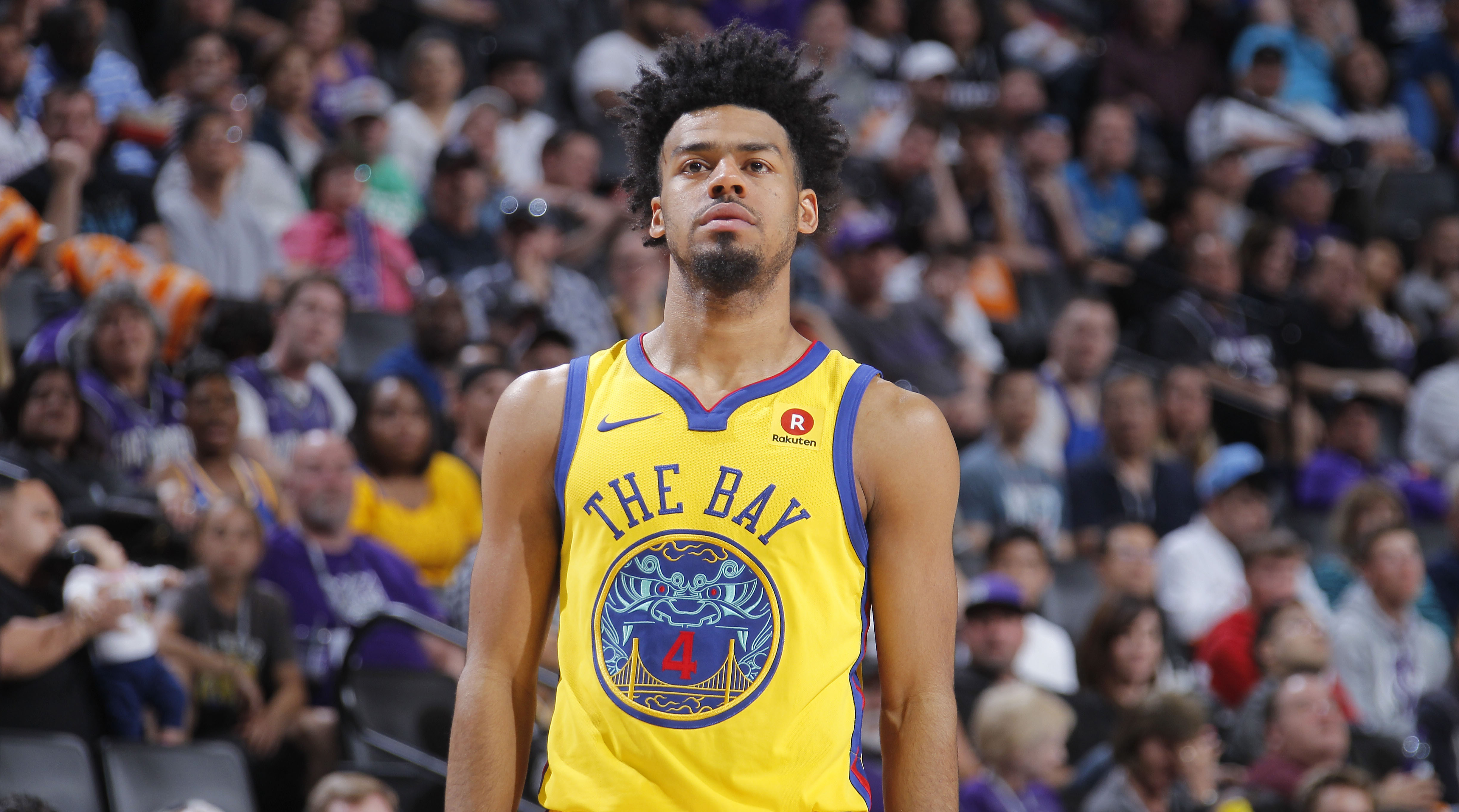 Quinn_cook_marquee_image_