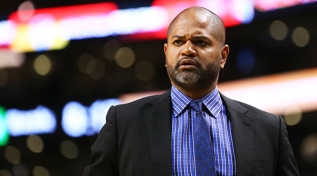Jb_bickerstaff_gets_3_year_contract_with_grizz