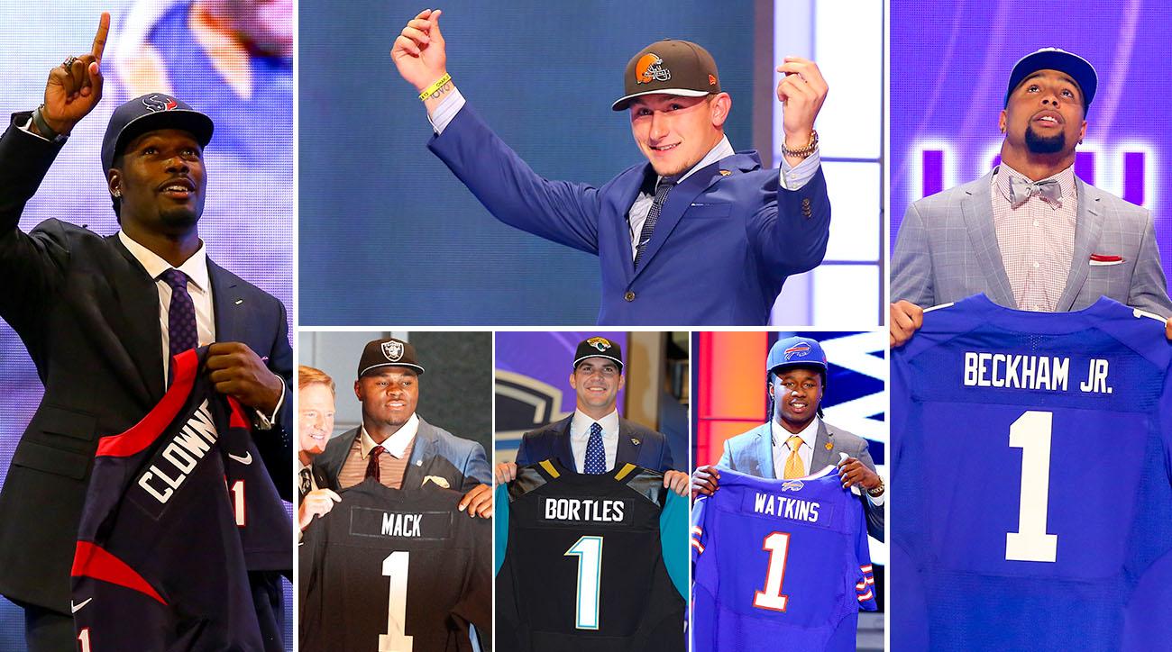 2014-nfl-draft