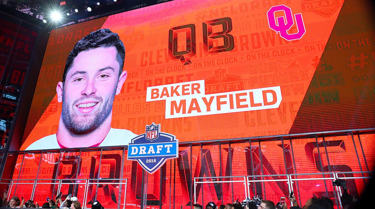 Baker-mayfield-browns-starter