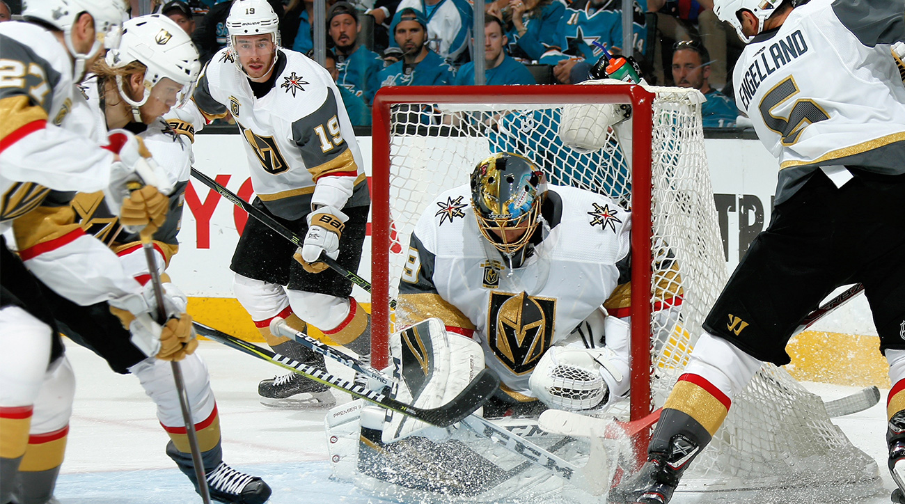 Marc-andre-fleury-vegas-golden-knights-stanley-cup