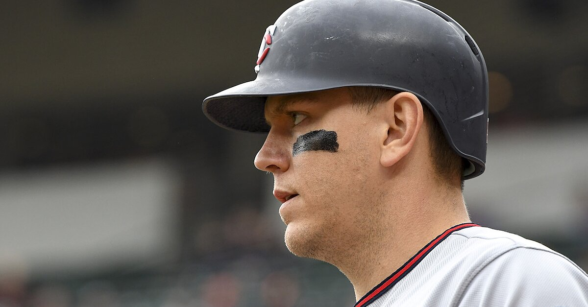 Logan Morrison says Ohtani is probably best player in world | SI.com