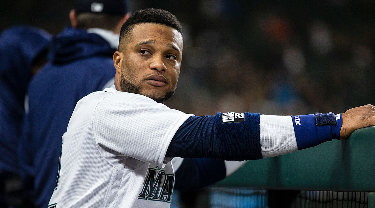 Robinson-cano-suspended-mariners