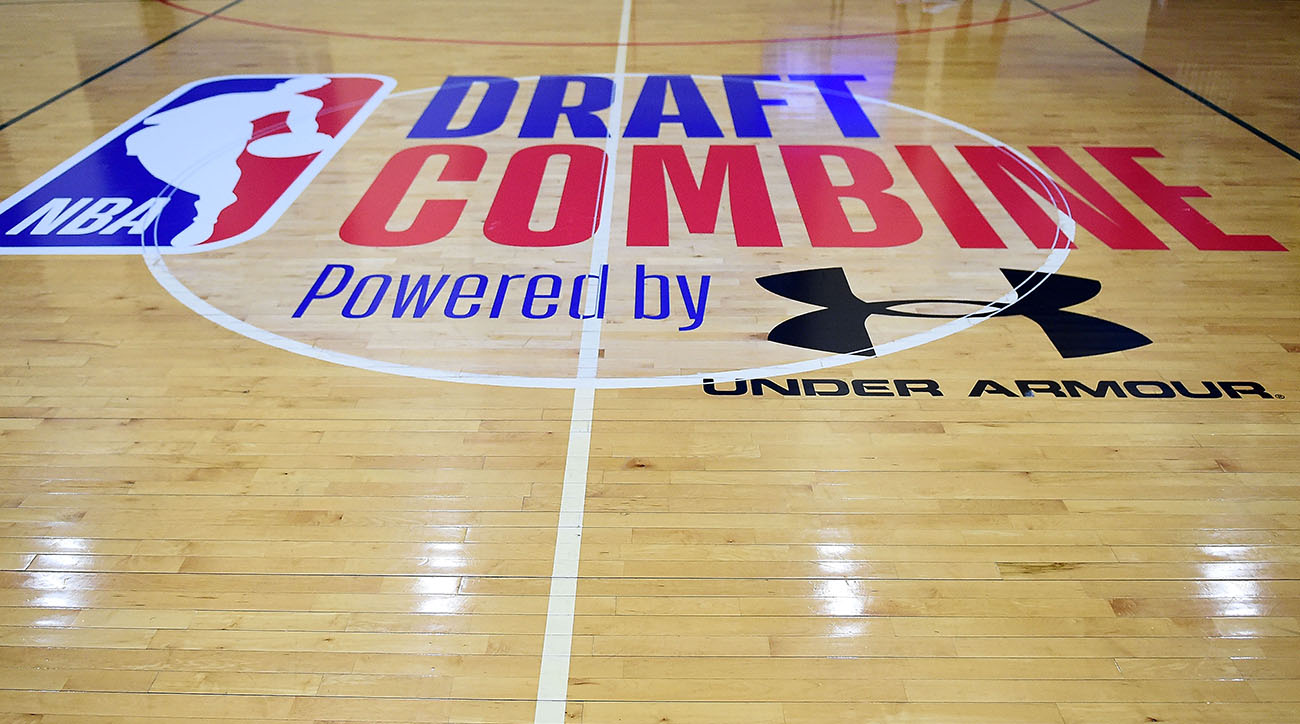 Nba_draft_combine_court_decal