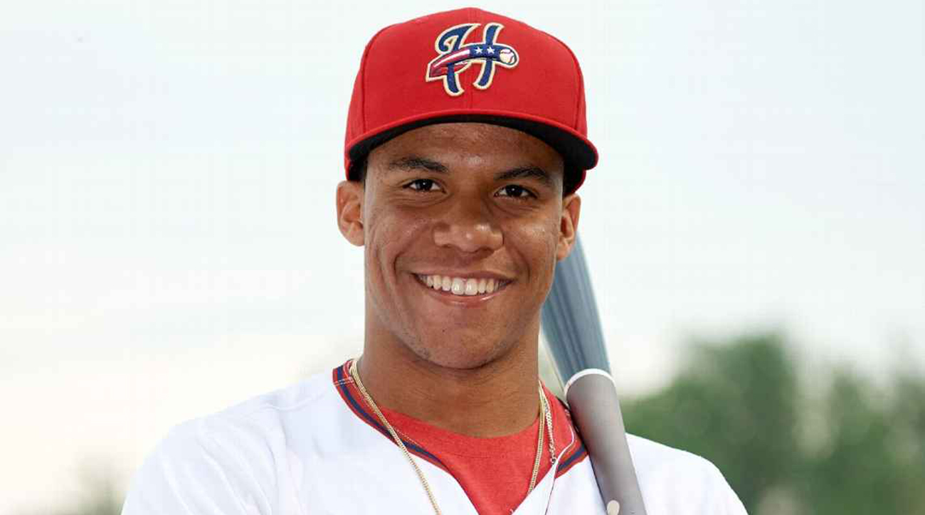 Juan-soto-nationals-promoted