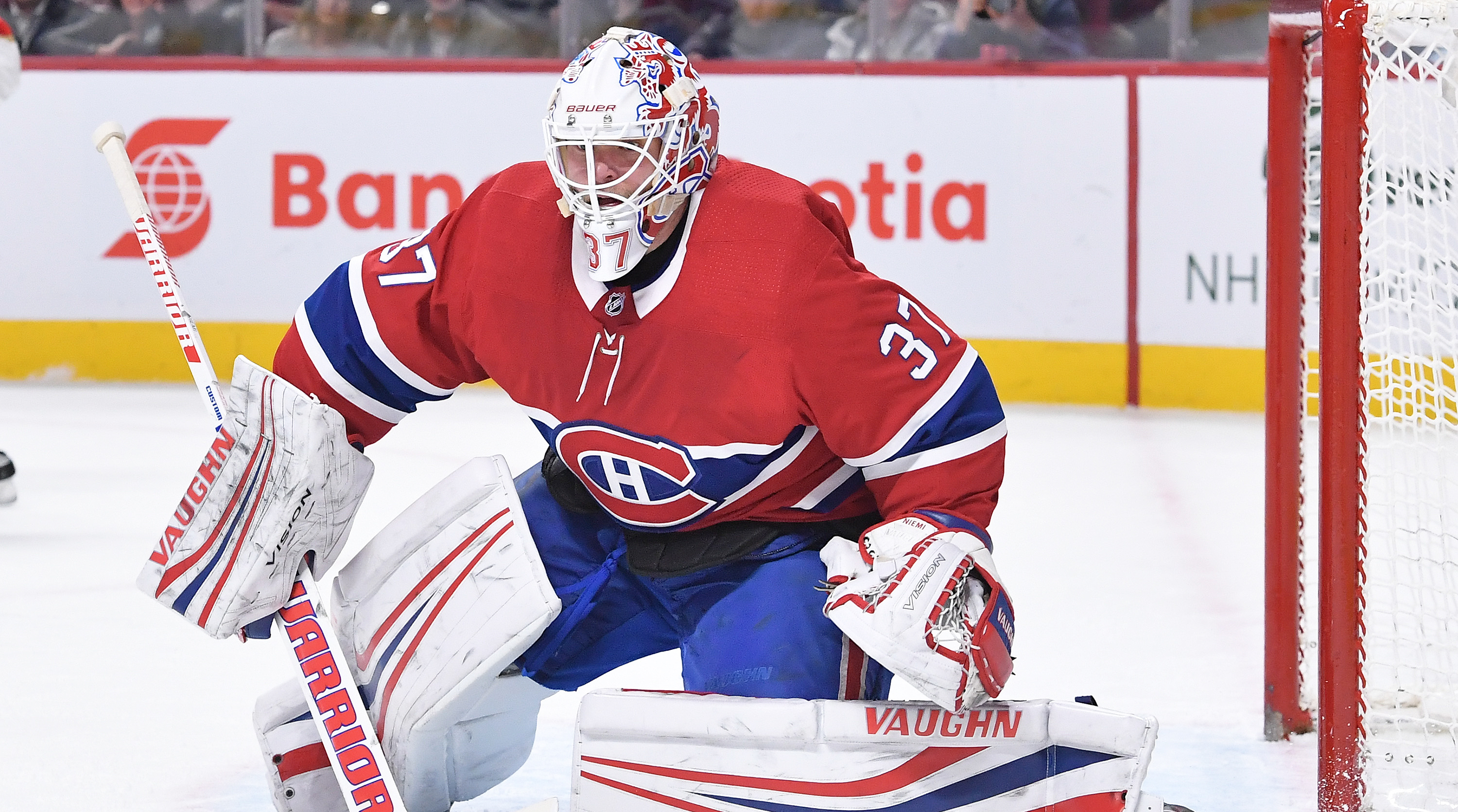 Antti-niemi-one-year-deal-canadiens