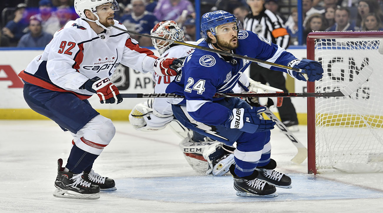 Lightning-capitals-game-7-history