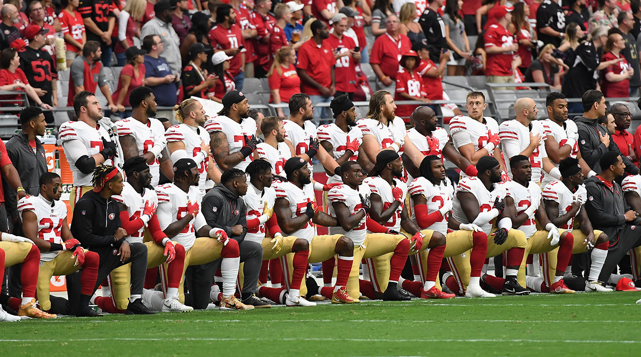 49ers-owner-jed-york-concessions-national-anthem-protests
