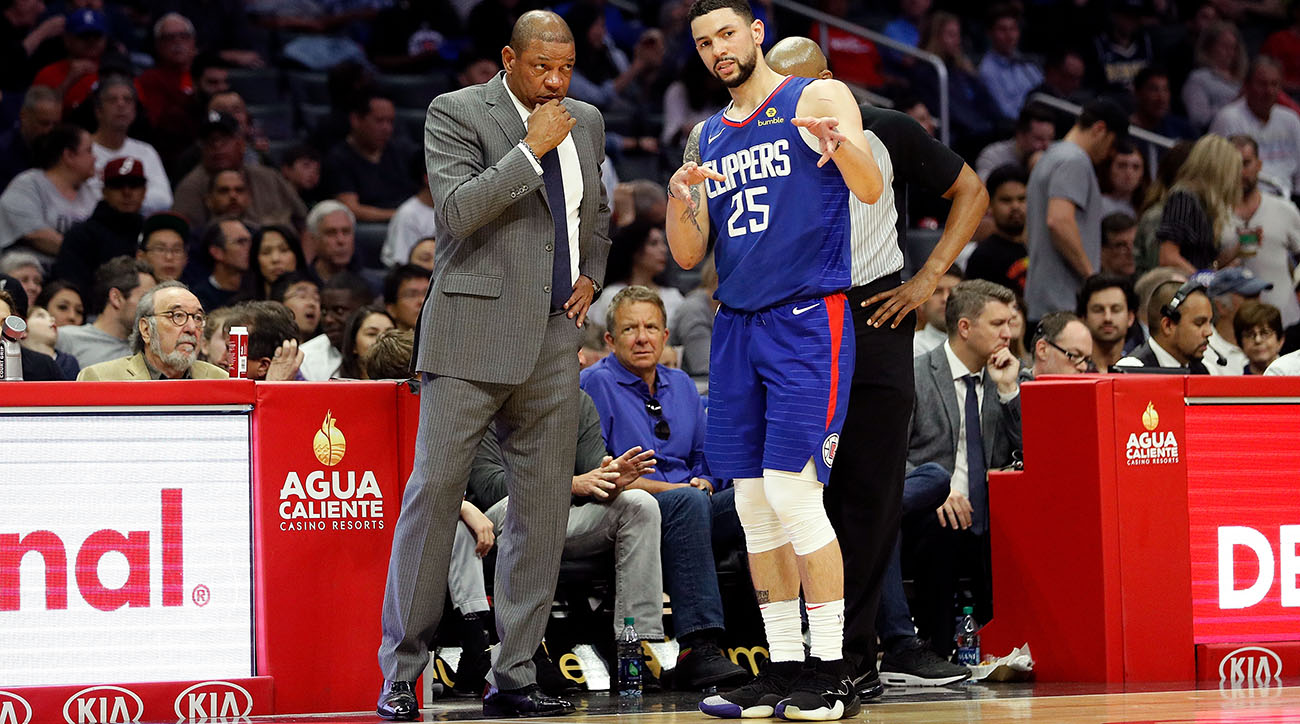 Doc-rivers-clippers-extension