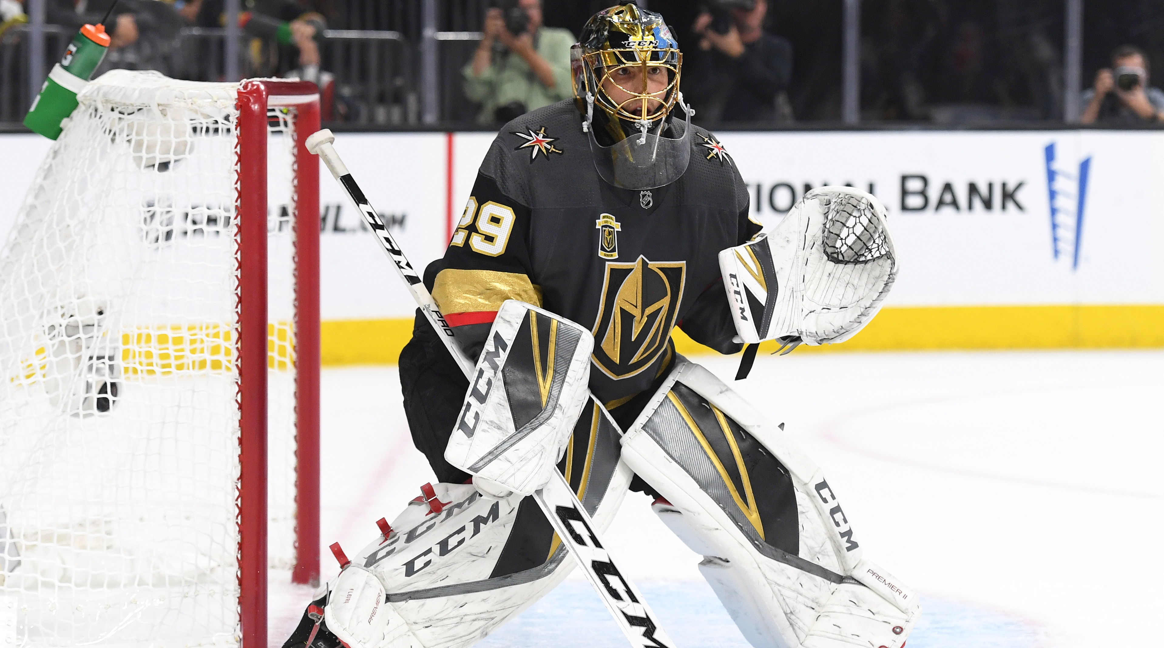 Marc-andre-fleury-stanley-cup-final