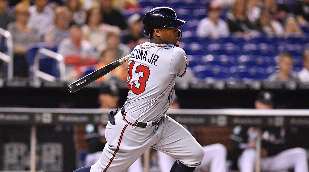 Braves-ronald-acuna-leg-injury