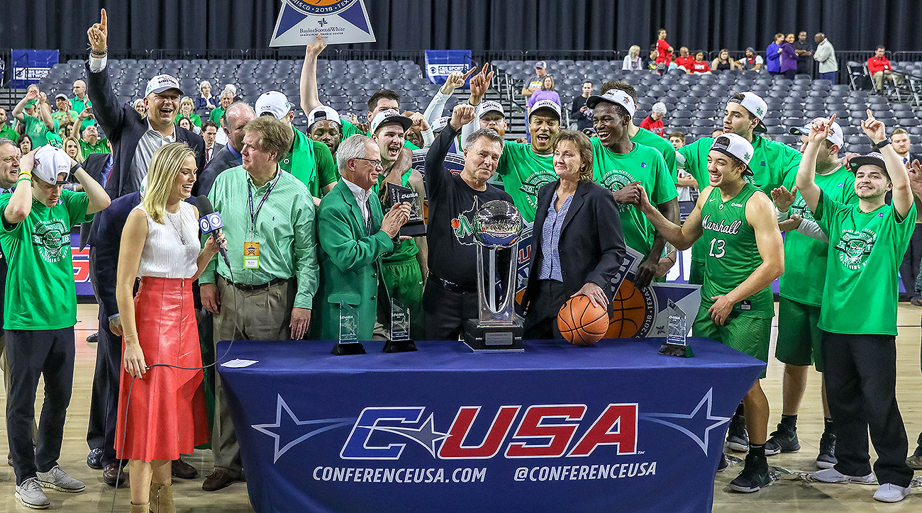 C-usa-basketball-schedule-change