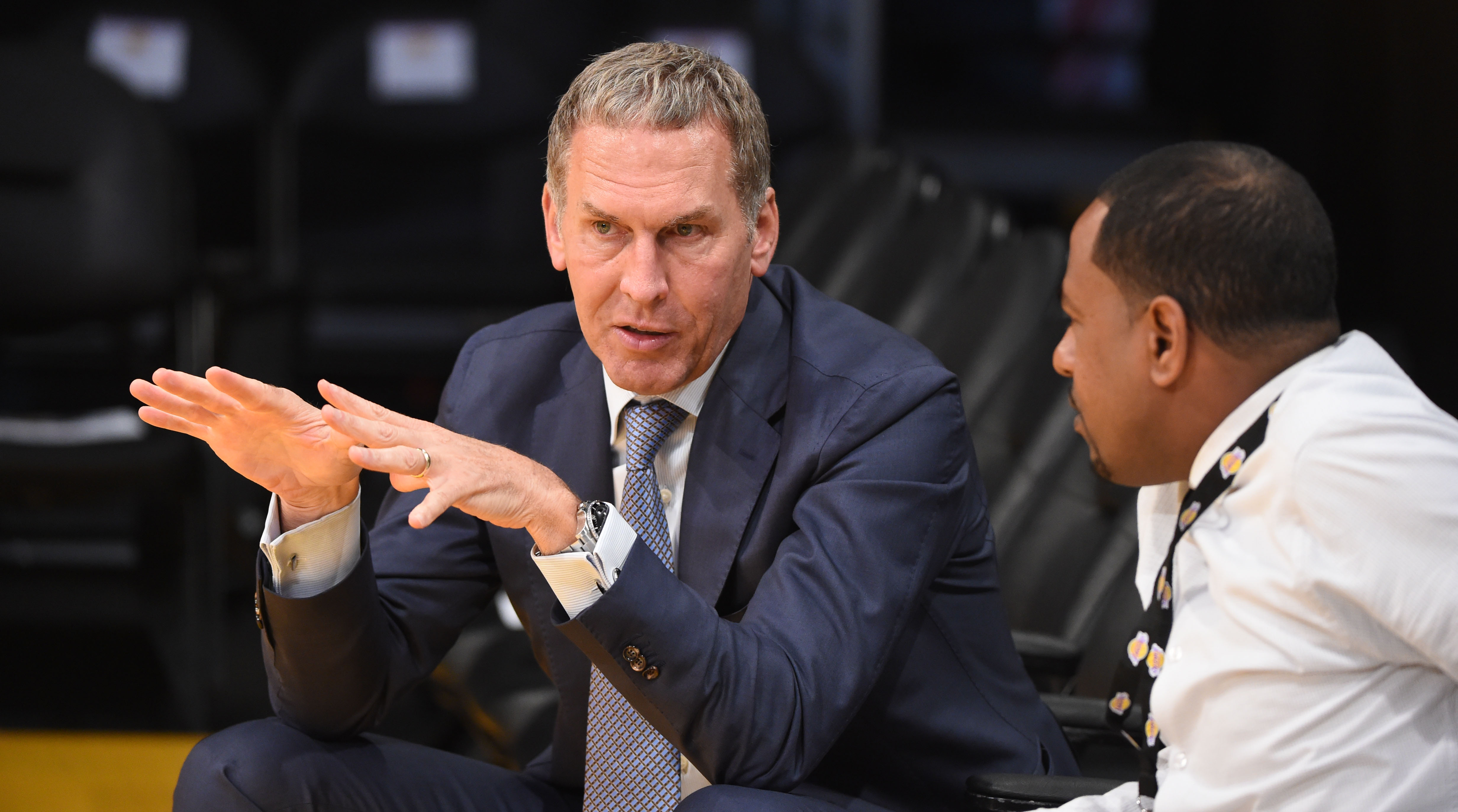 Bryan_colangelo_marquee_image_