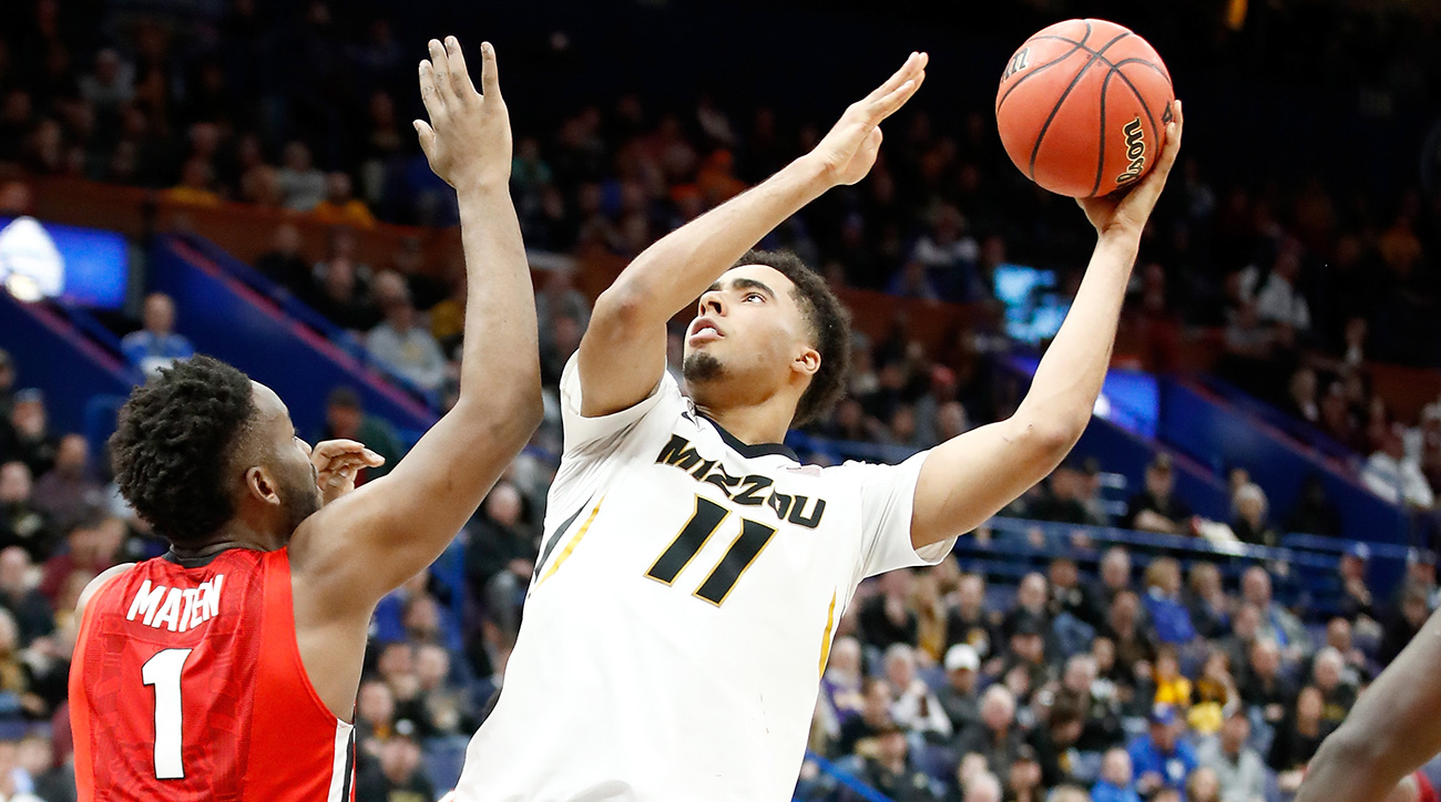 Jontay-porter-nba-draft-missouri