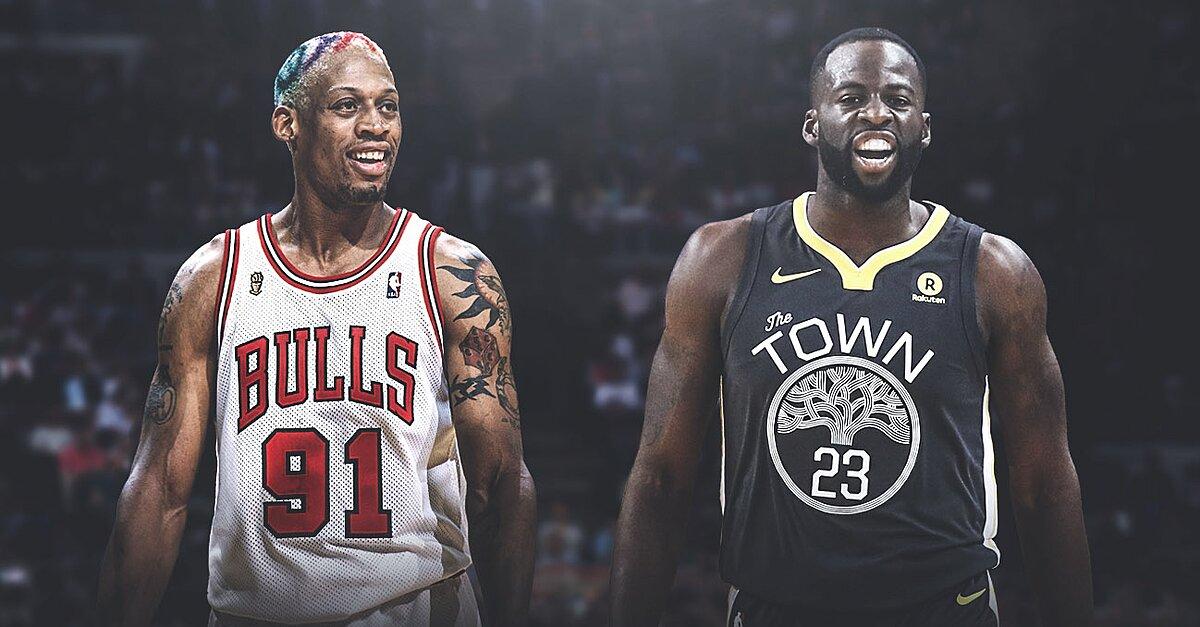 NBA Basketball News, Scores, Standings ... - Yahoo Sports
