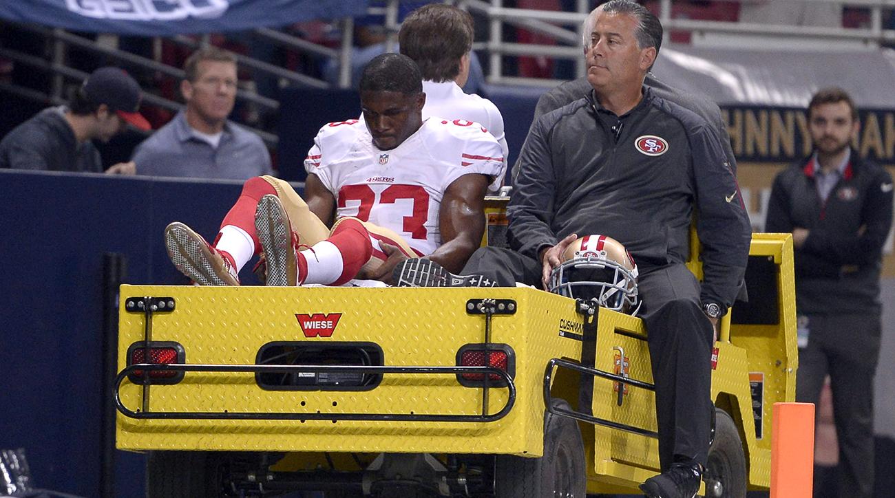 Reggie_bush_injury