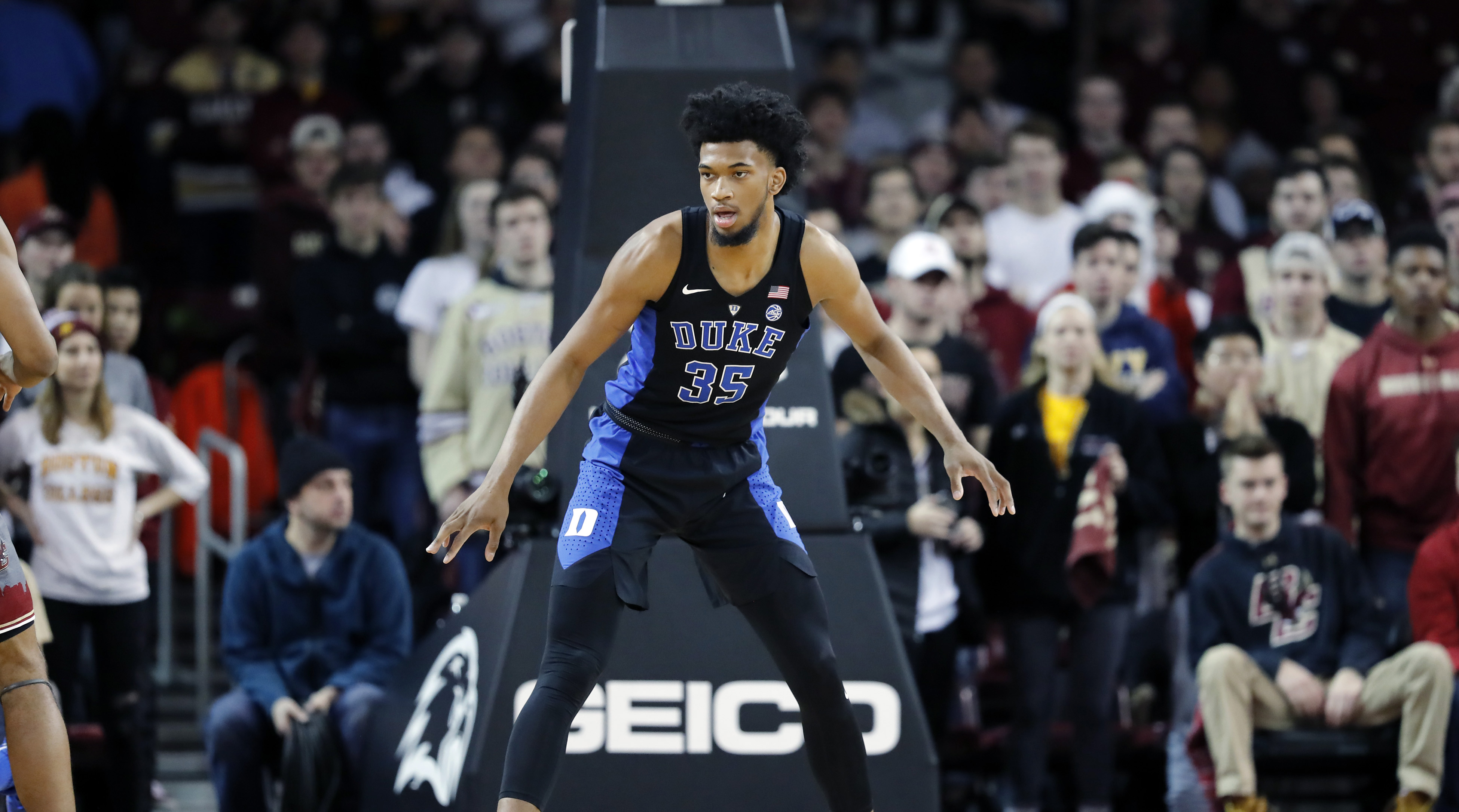 Marvin-bagley-iii-puma-deal-report