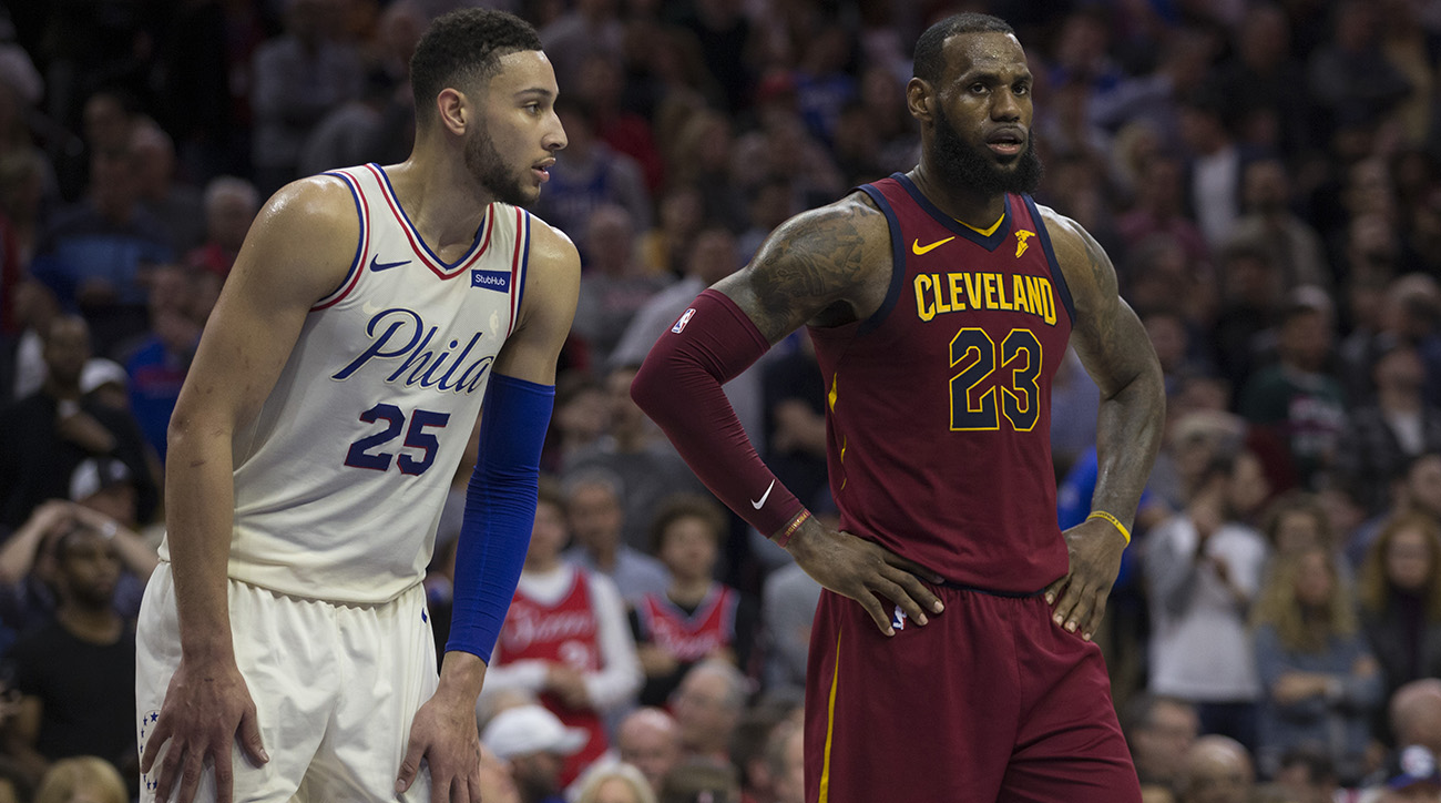 Ben_simmons_stares_at_lebron