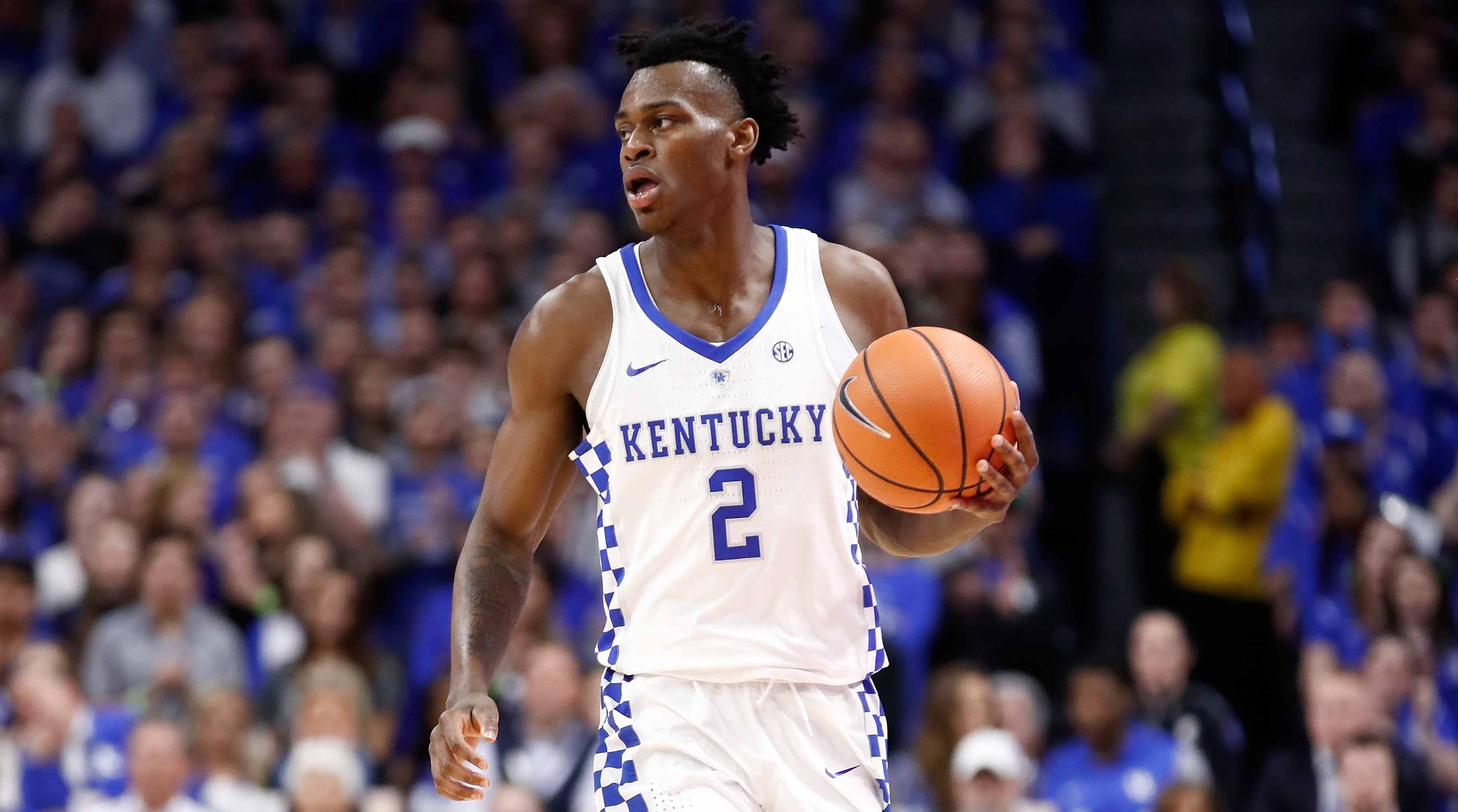 Jarred-vanderbilt-nba-draft