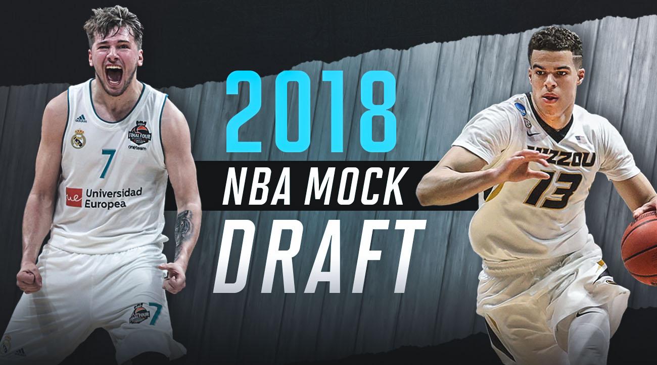 Nba_mock_draft
