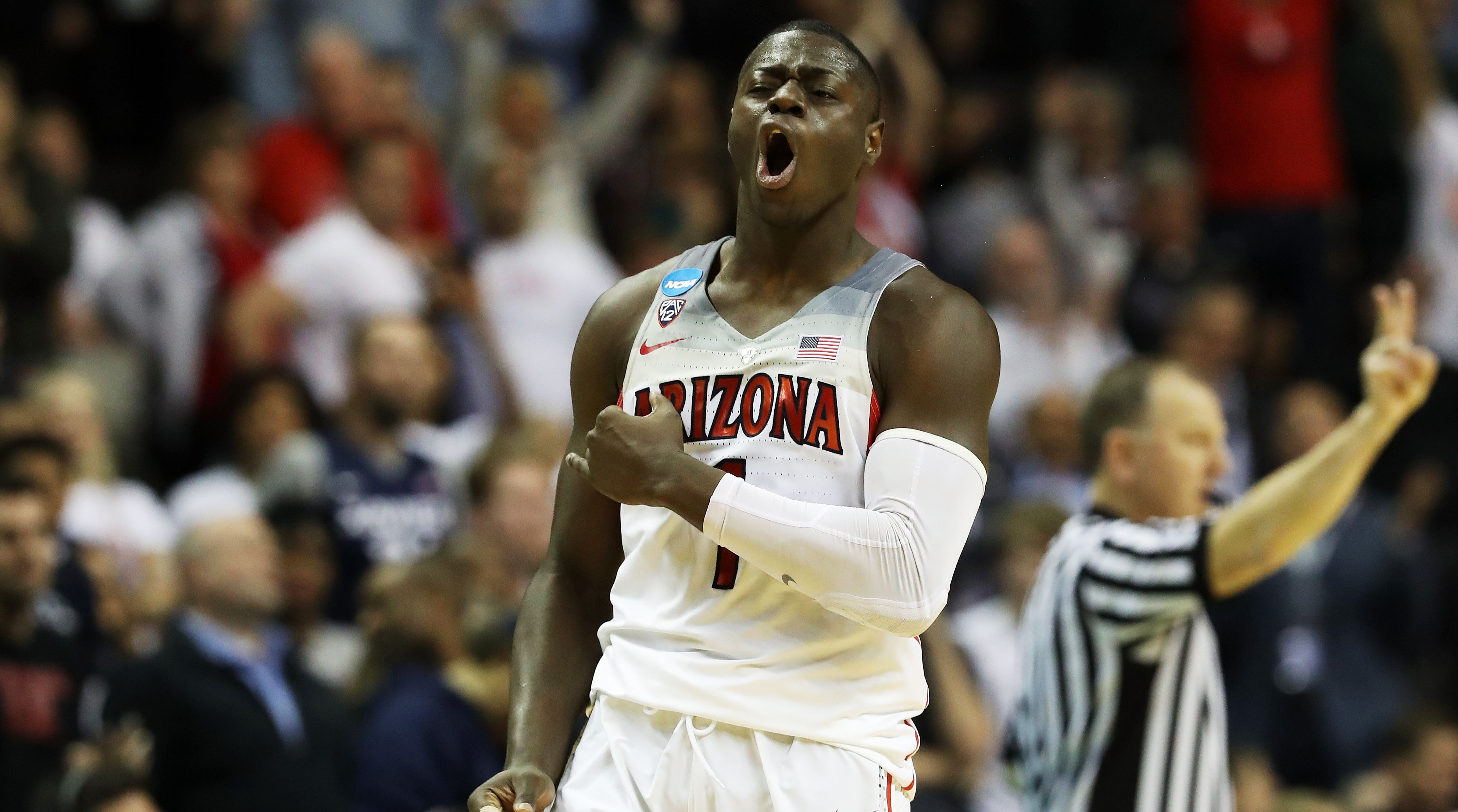 Rawle_alkins_arizona_