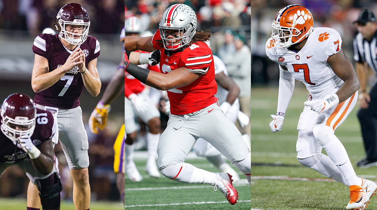 Top-100-player-rankings-nick-fitzgerald-chase-young