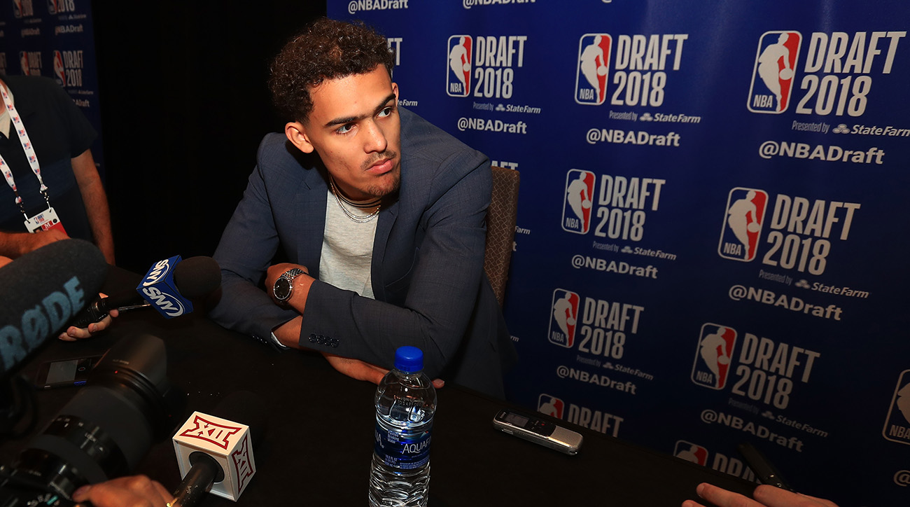 Trae-young-open-floor