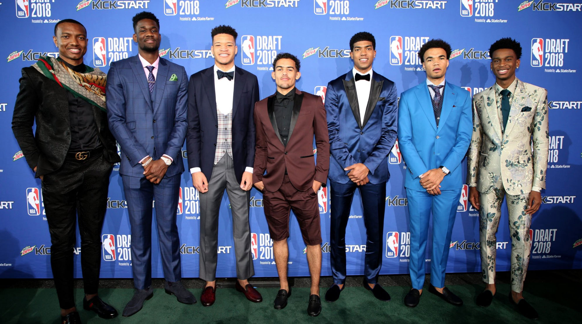 Best-worst-nba-draft-outfits