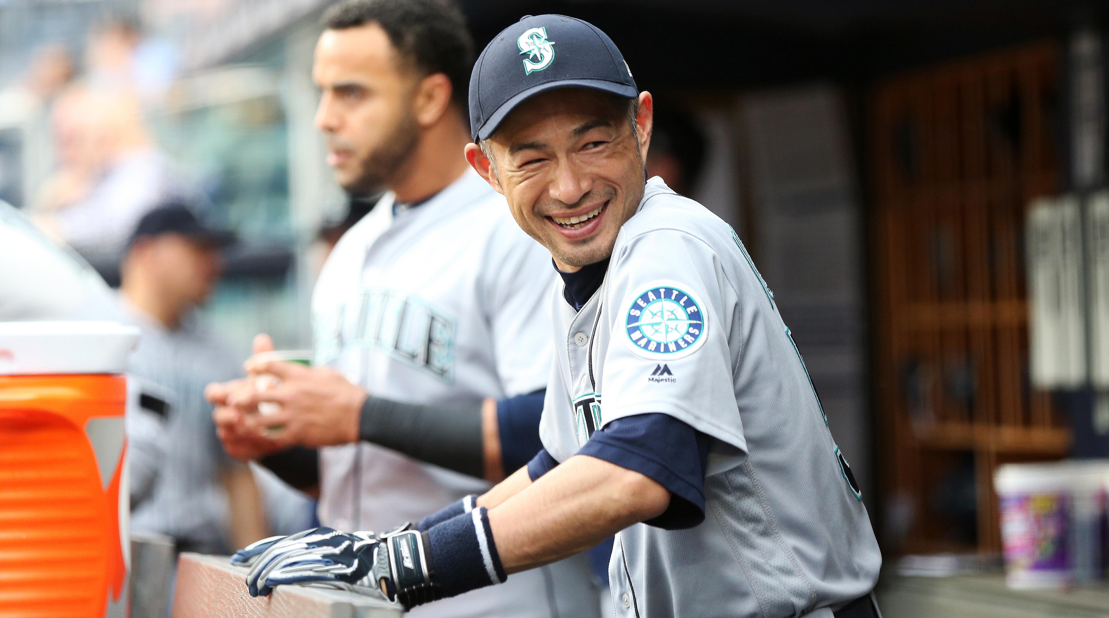 Ichiro-mustache-disguise