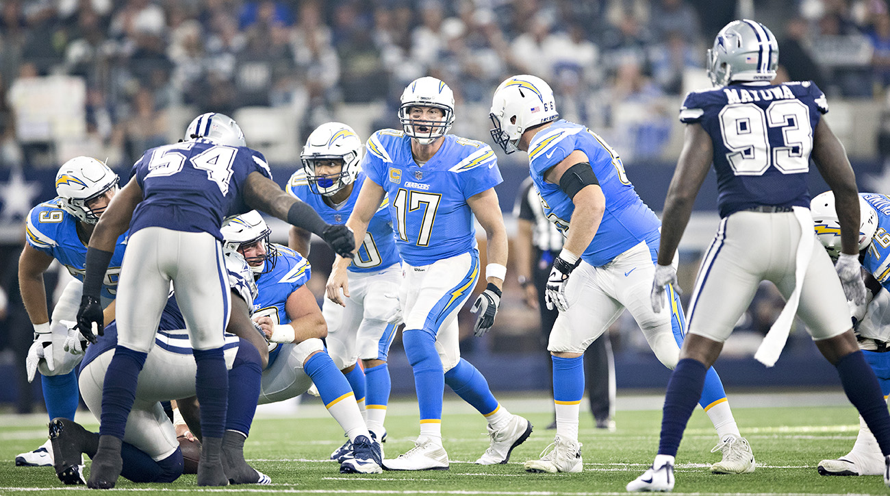 Philip-rivers-line-of-scrimmage