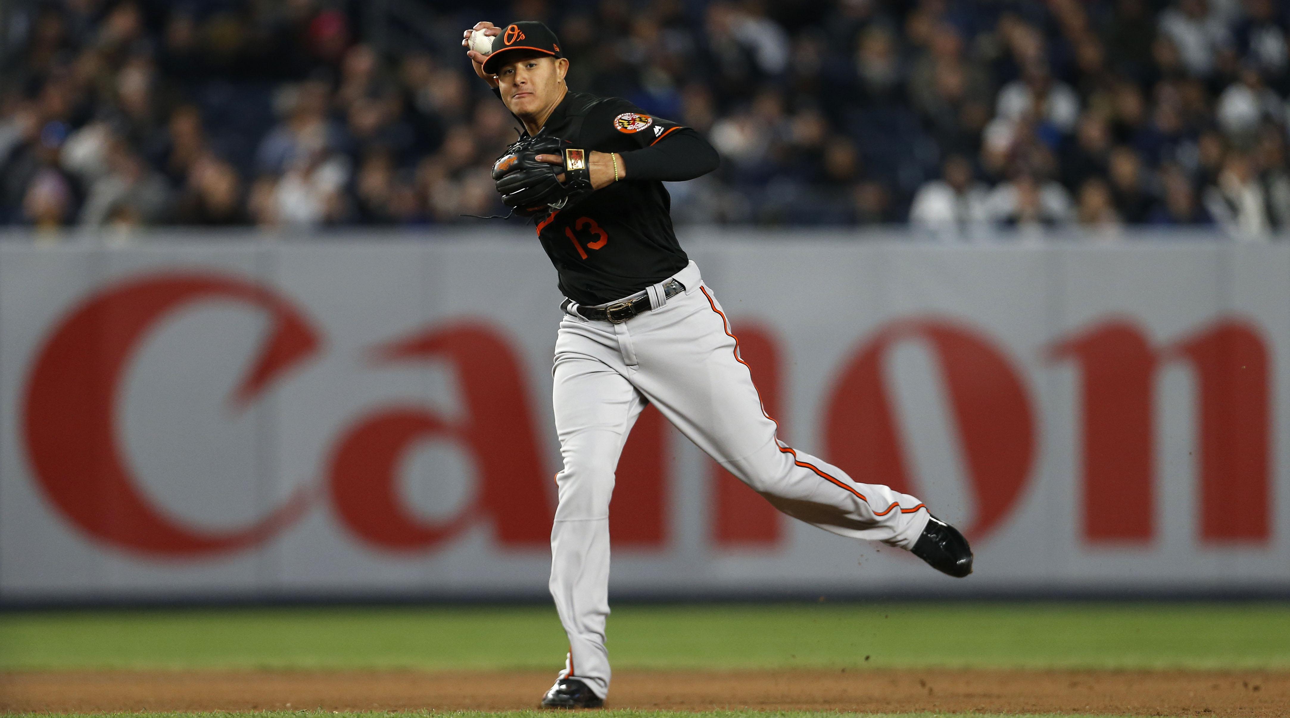 Manny-machado-yankees-potential-trade-mlb-rumors