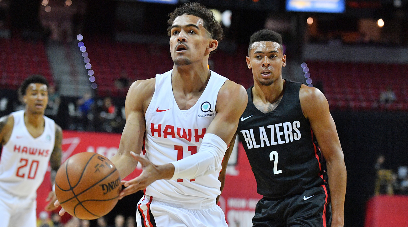 Trae-young-summer-league-hawks