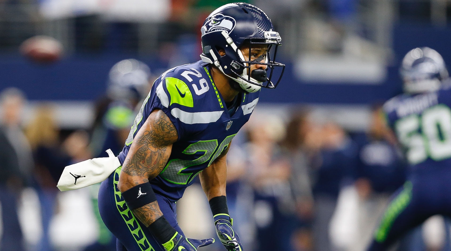 Earl-thomas-seahawks-safety