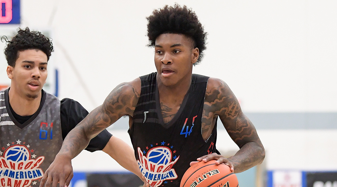Kevin-porter-usc-basketball-recruiting