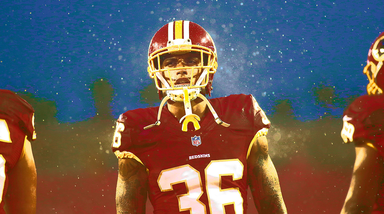 Sua-cravens-feature-lead