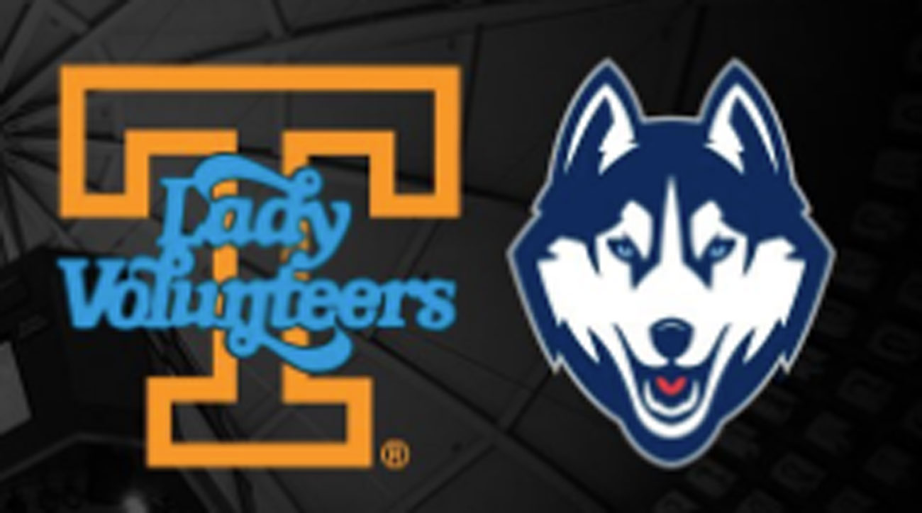 Uconn-tennessee-womens-basketball-rivalry-renewed