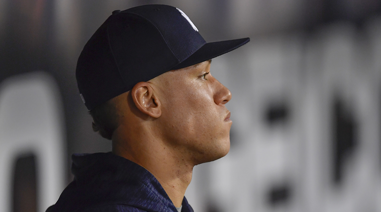 Aaron-judge-yankees-injury-recovery