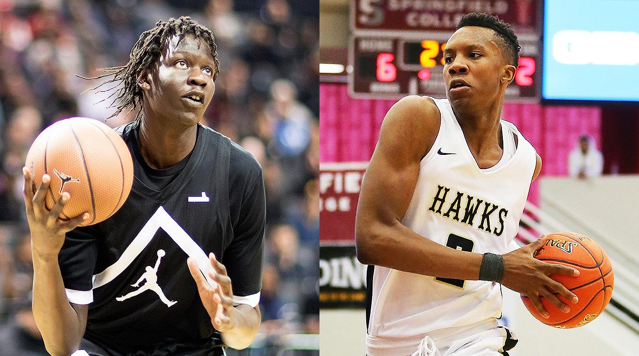 Oregon-basketball-recruiting-bol-bol-louis-king