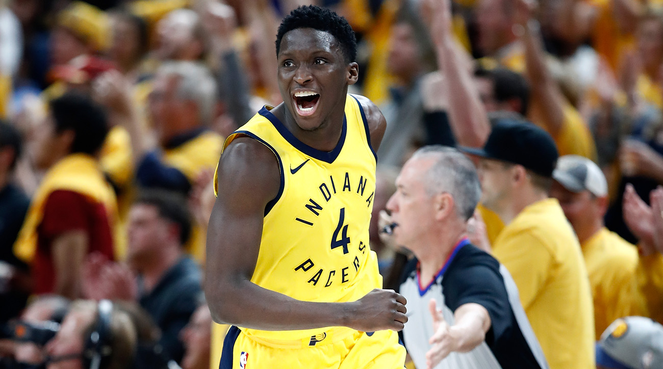 Victor-oladipo-pacers-season-outlook
