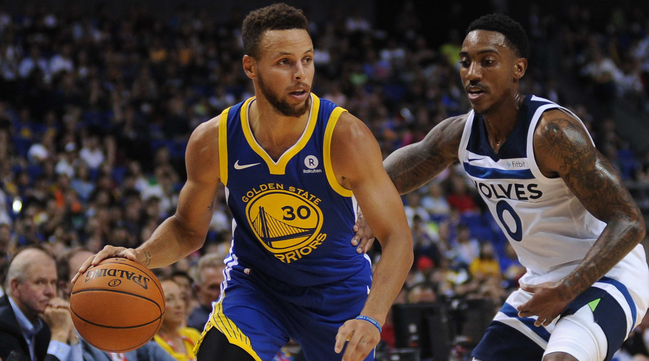 Stephen-curry-on-why-timberwolves-passed-on-him-in-draft