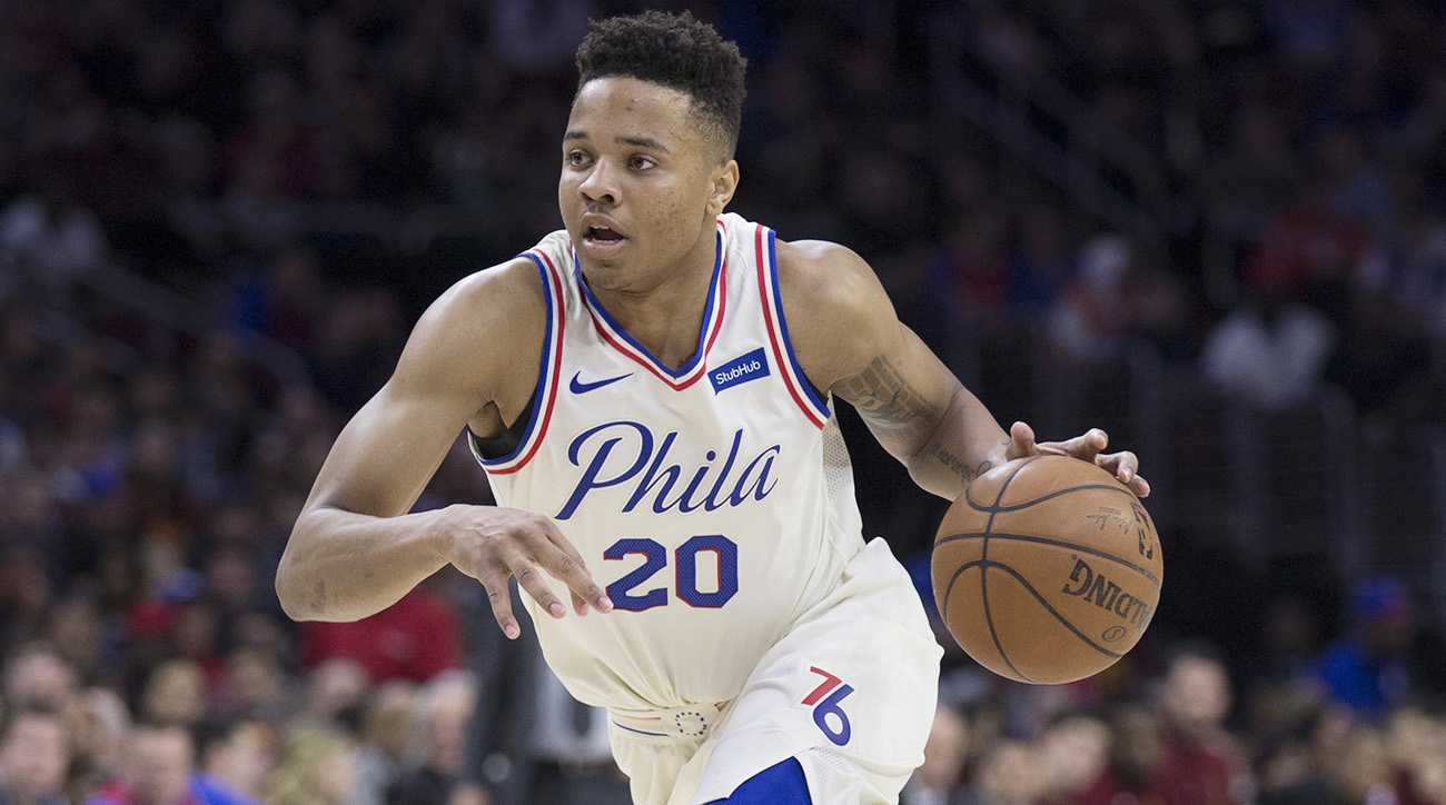 Markelle-fultz-2020-watch-list