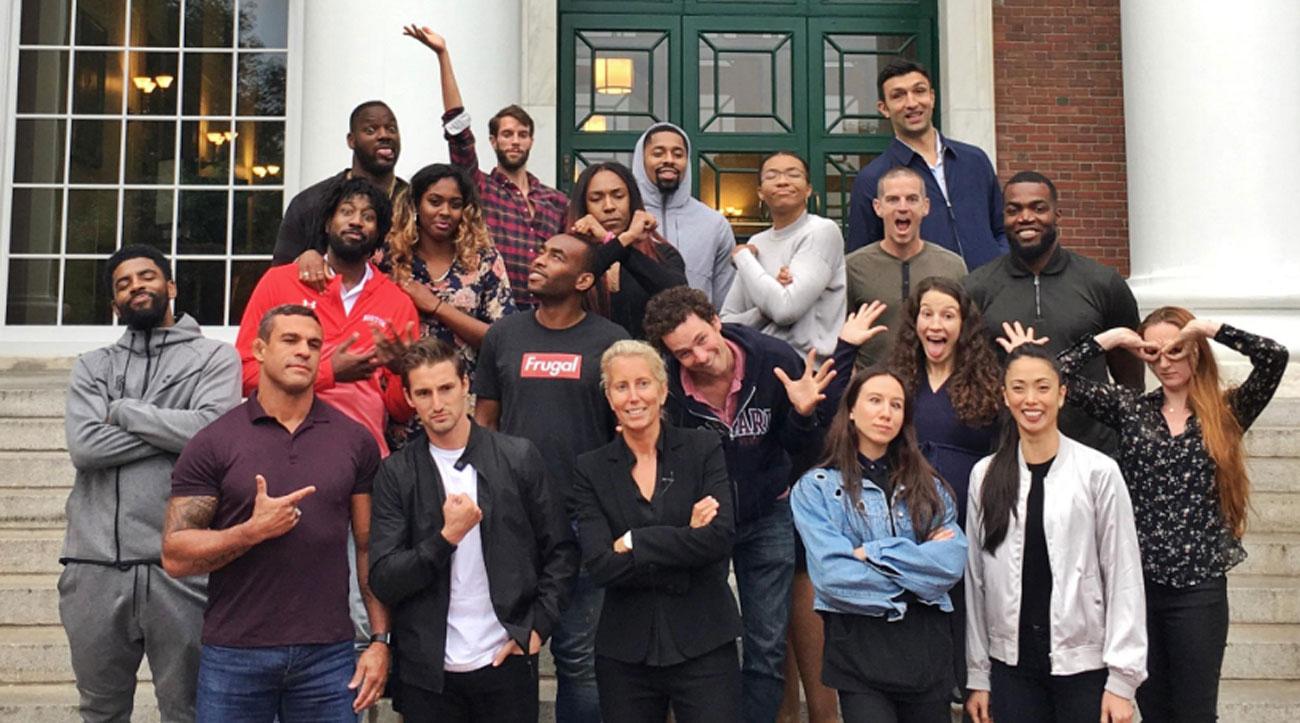 Harvard-business-school-crossover-program-kyrie-irving
