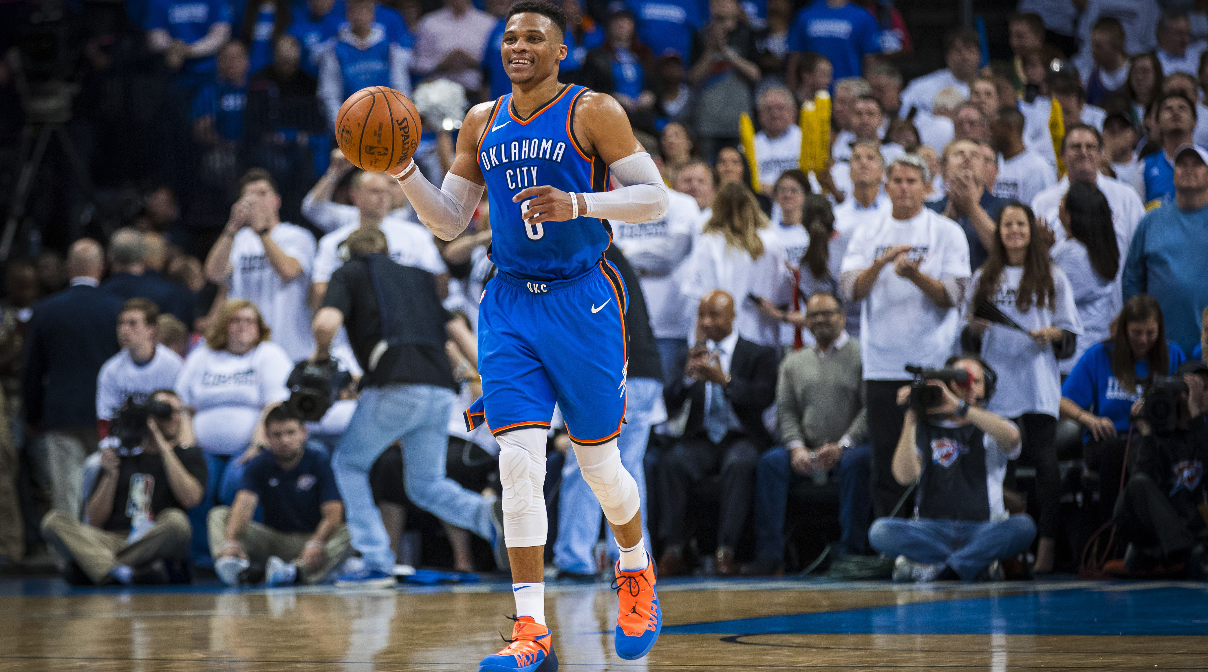 Russell-westbrook-fourth-right-knee-surgery
