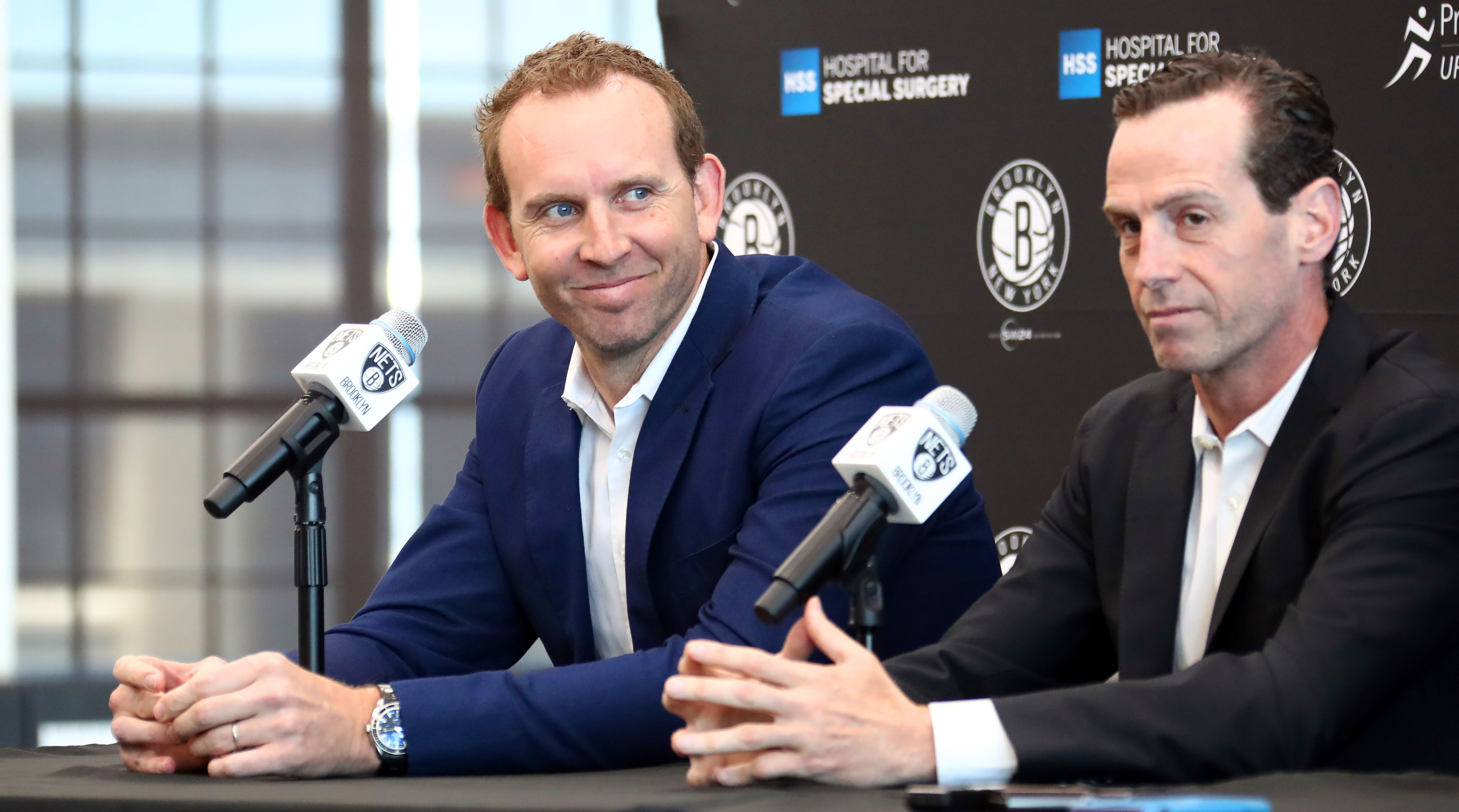 Sean_marks_marquee_nets_