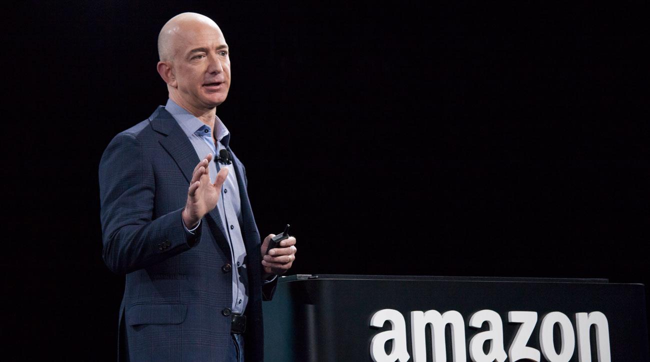 Amazon-jeff-bezos-jerry-jones