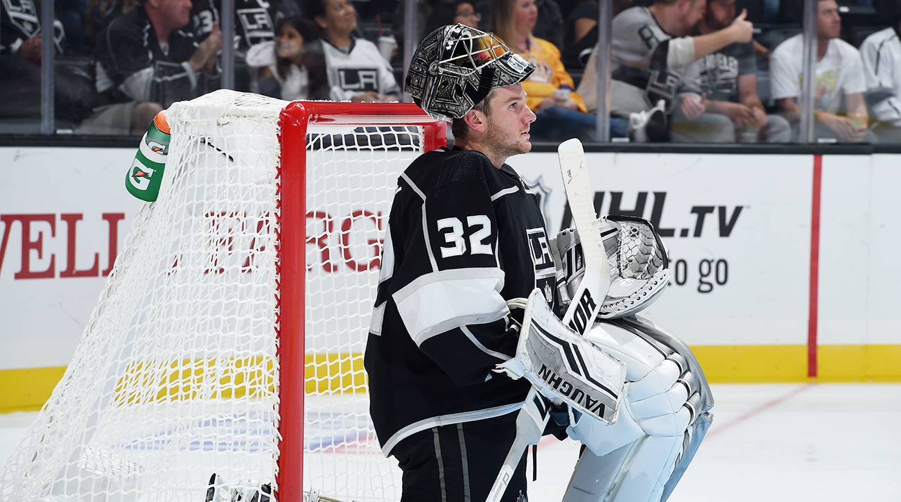 Jonathan-quick-activated-ir