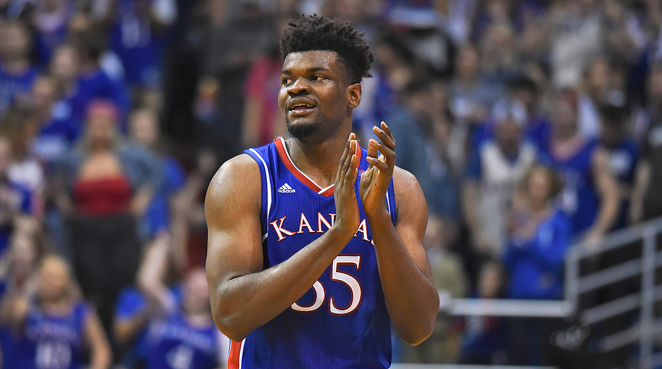 Big-12-preview-kansas-kayhawks-2018-19